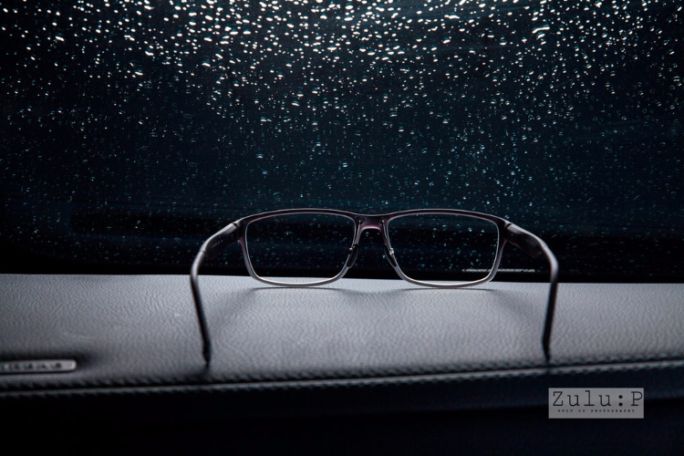 Zeiss DriveSafe Lenses advertisement