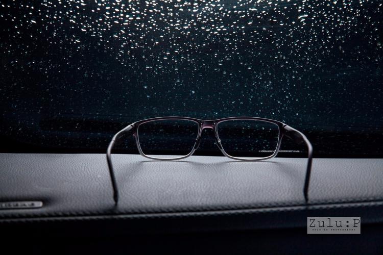 Zeiss DriveSafe Lenses advertisement