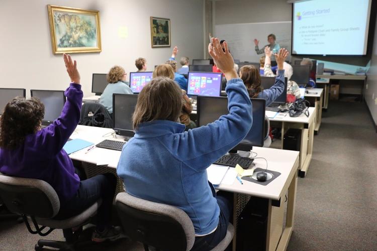 教學寫程式(自動運行程式,網頁設計知識,製作網頁流程講解)