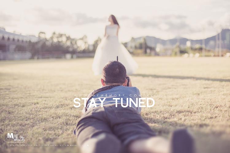 新派婚紗相, 小清新婚紗相, 婚紗攝影, 婚禮攝影, Pre-wedding