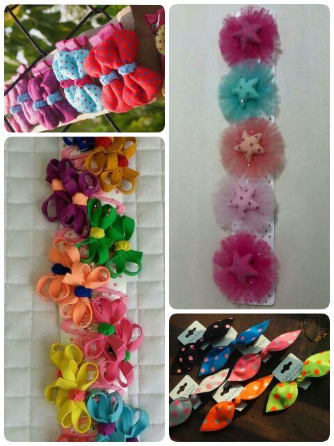 韓國飾物(可用作回禮小禮物)