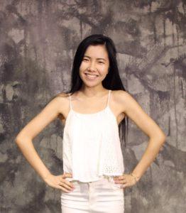 鋼琴/聲樂導師 香港演藝學院- 音樂戲劇文憑畢業生 ABRSM八級文憑 (鋼琴/聲樂)