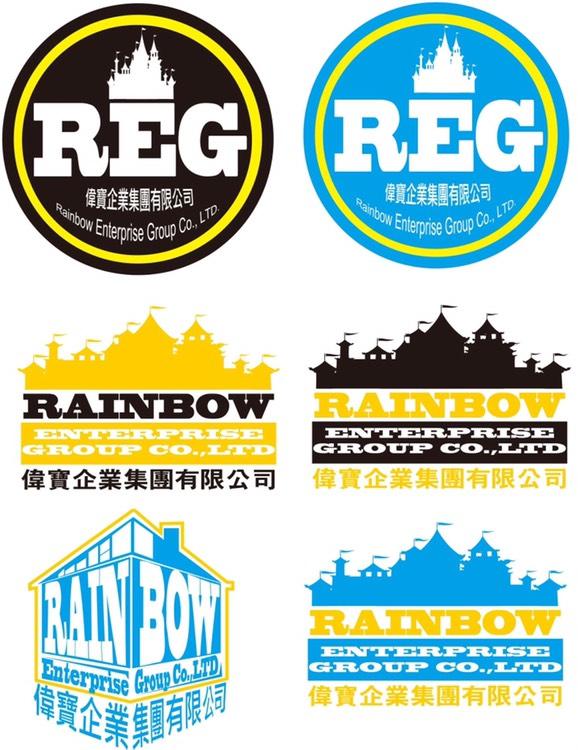 商標設計Logo Design