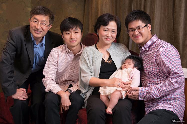 家庭/公司宴會攝影—歡迎聯絡及查詢攝影服務及收費