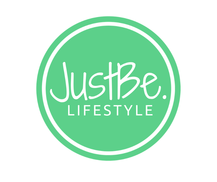 www.justbe-lifestyle.com