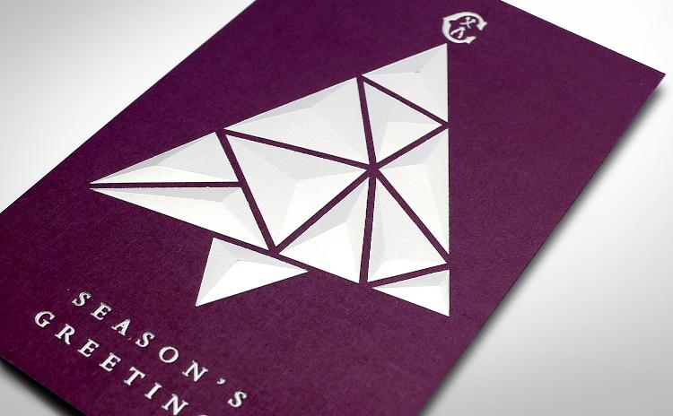 client/ Charriol christmas card_2015