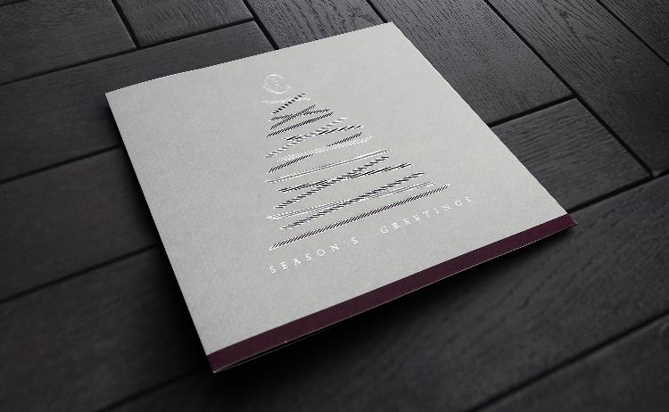 client/ Charriol christmas card_2014