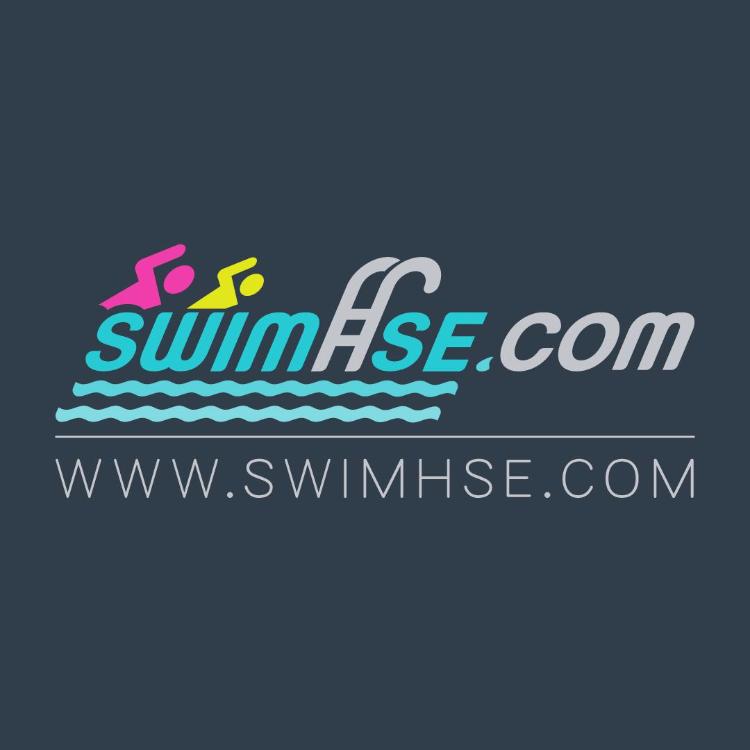 Swimhse.com每個地區提供不同類別的游泳教練需求,可供學員自由地選擇。