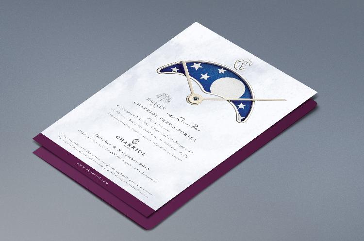 client/ Charriol leaflet_2015