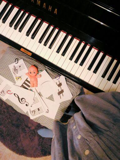 幼兒音樂教學