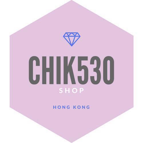 Chik530