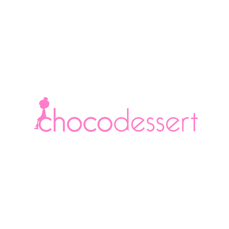 Logo - Chocodessert