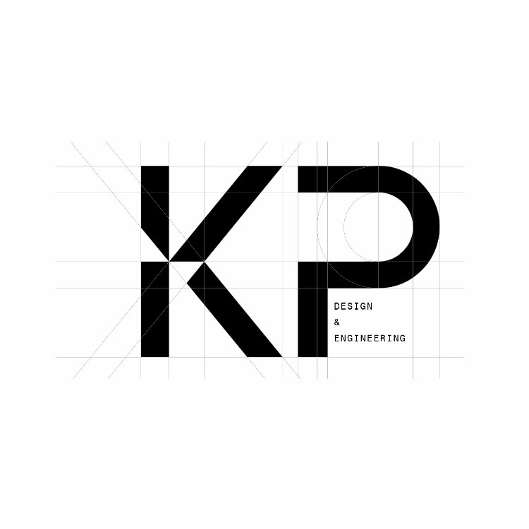 Logo - Kapo Design