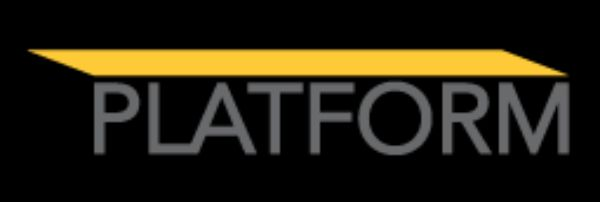 PLATFORM 提供一個舒適輕鬆的空間--展覽/培訓/產品發佈/工作坊/私人派對