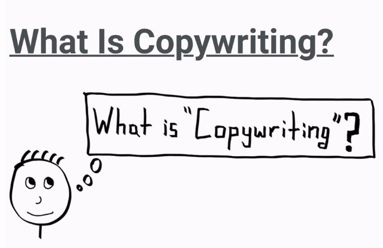 Effective copywriting earns an unexpected result