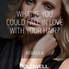 KK絲蛋白重塑護理是市場上第一個可度身調配的持久順髮服務,令頭髮如絲而不傷害頭髮,長達5個月。