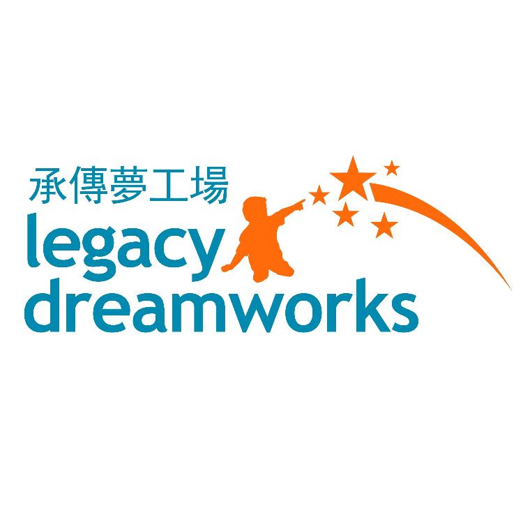 www.facebook.com/legacydreamworks