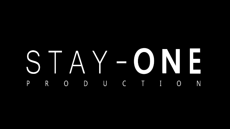▲STAY-ONE PRODUCTION 由一群有想法、有創意、具效率的專業攝影人員所組成