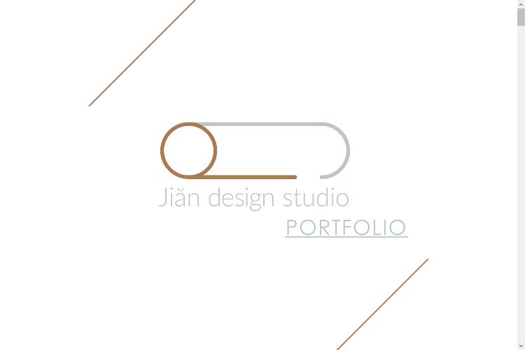 Jian Design Studio
