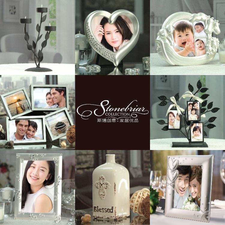 產品設計 \ 産品攝影 及 公司廣告宣傳設計