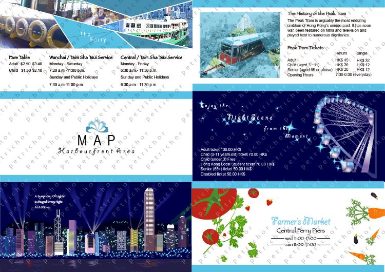 我做模擬leaflet 的作品