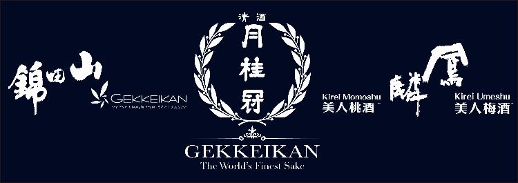 品牌商標設計