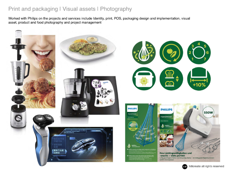 #identity #icon #POS #packaging #photography