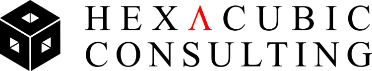 HEX | Hexacubic Consulting